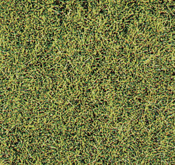 Herbes hautes savanne 6mm - HEKI 1574