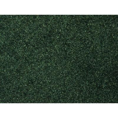Flocage herbe - NOCH 08470