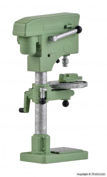 Perceuse à colonne , équipement d'atelier - KIBRI 38674