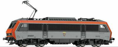 Locomotive électrique SYBIC BB26009 analogique OCCASION  - JOUEF HJ2024