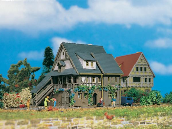 Maison - Z - VOLLMER 49547
