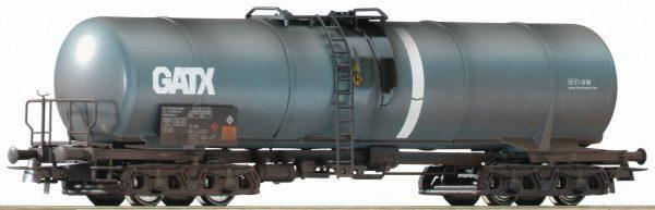 Wagon citerne GATX - HO - ROCO 75981