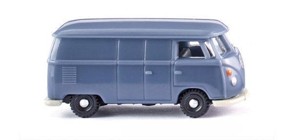 Combi VW - N - WIKING 093203